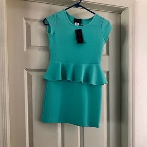 Other - Size 14-16 dress new